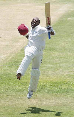 brian+lara+cricket+player