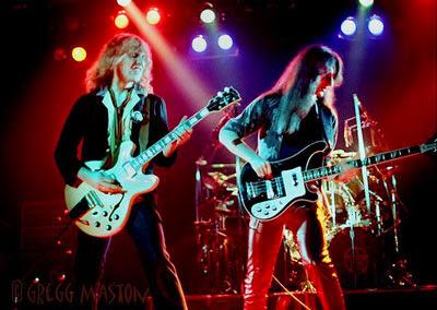foto-rush-1981