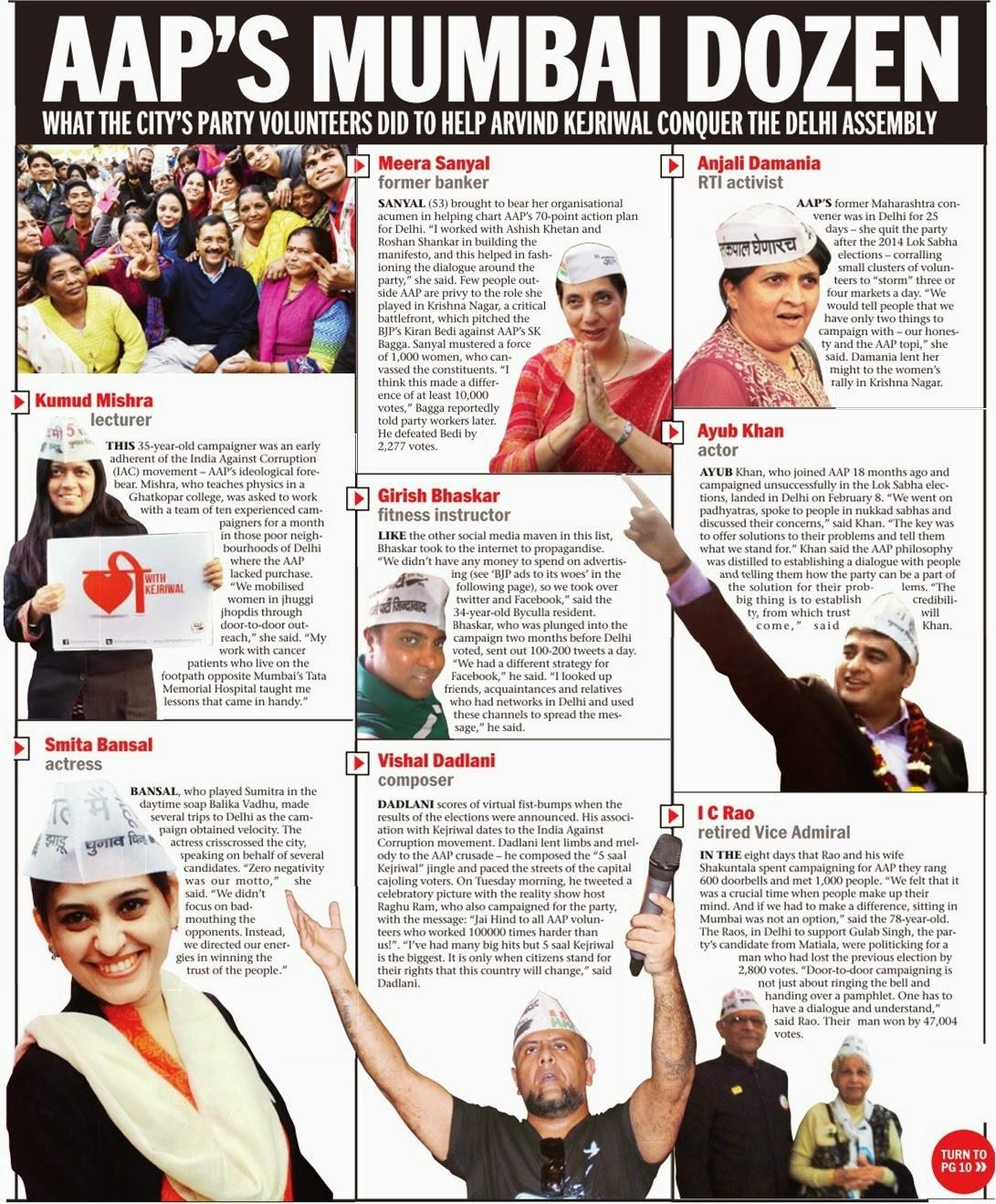 http://epaperbeta.timesofindia.com/NasData//PUBLICATIONS/MIRROR/MUMBAI/2015/02/11/Article/008/11_02_2015_008_006.jpg