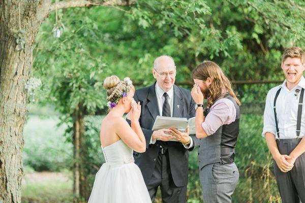 http://ruffledblog.com/backyard-indiana-wedding/