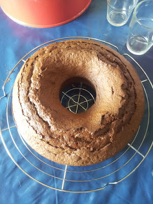 Cake moelleux a...