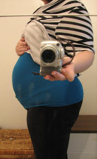 naisen itsetyydytys sikiön koko rv 20