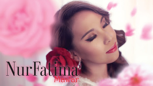 Nurfatima - Mawar MP3