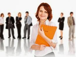 Lowongan Kerja Januari 2014 Sidoarjo Terbaru