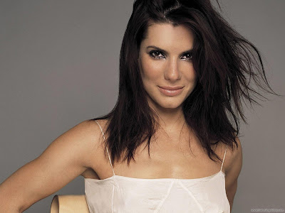 Sandra Bullock Latest Wallpaper-1600x1200