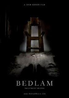 Download – Bedlam – HDRip AVI + RMVB Dublado ( 2014 )