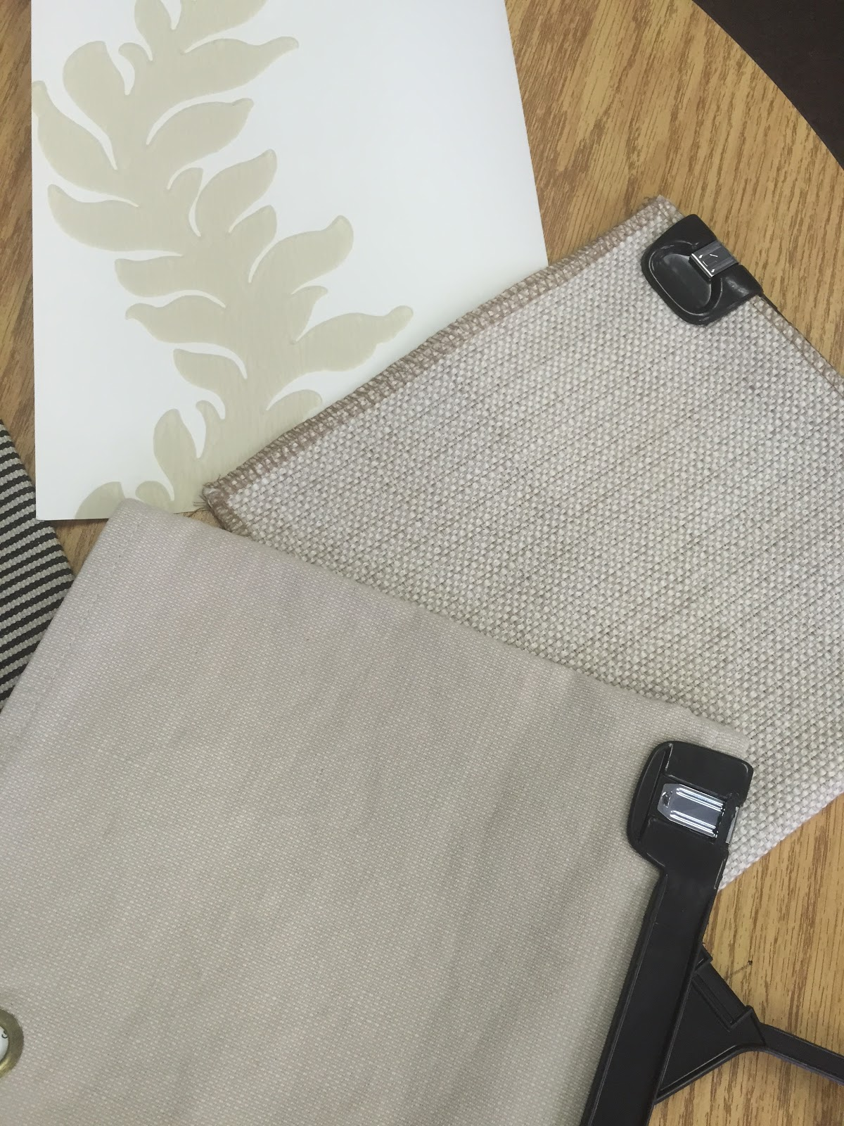 Lee Industries Fabric