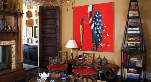 Comfortable Home Design Concept Home Interior Design Ideas