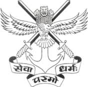 National Defence  Academy (NDA) and Naval Academy Recruitment Notice