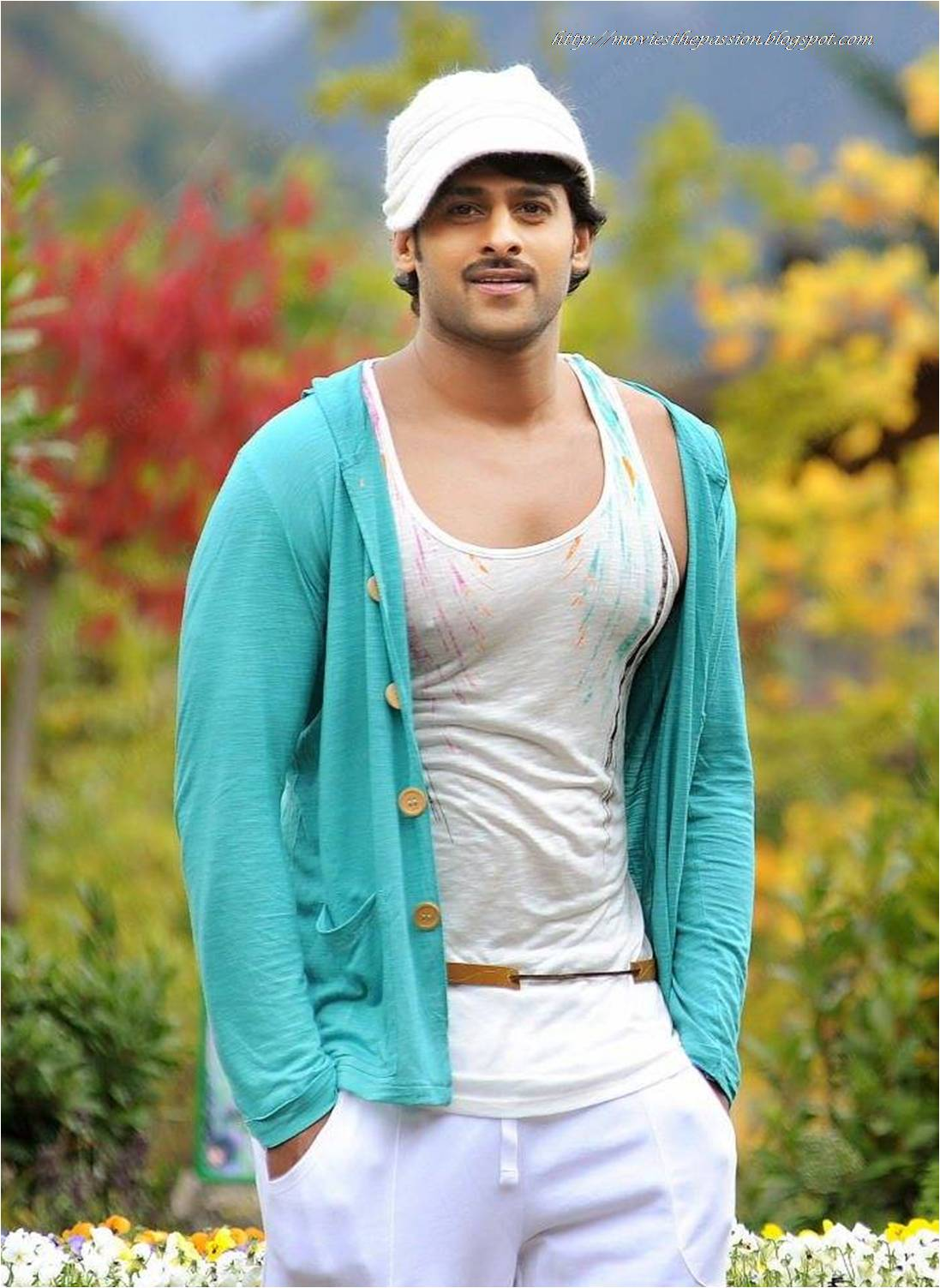 Group Of Tollywood Wallpapers Prabhas