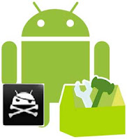 Cara Root Android Galaxy Young