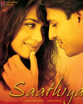 free download saathiya 2002, saathiya 2002 download, saathiya 2002 full hd, download saathiya 2002 full hd, saathiya 2002 full movie download