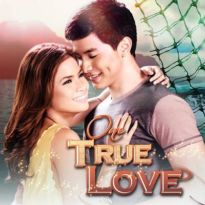 One True Love September 21, 2012