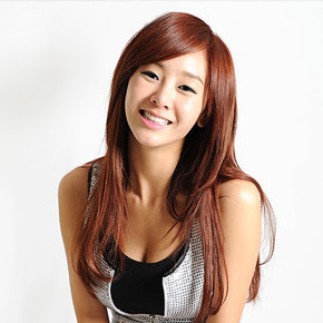 foto dan biodata wanita tercantik di korea 2016 berita