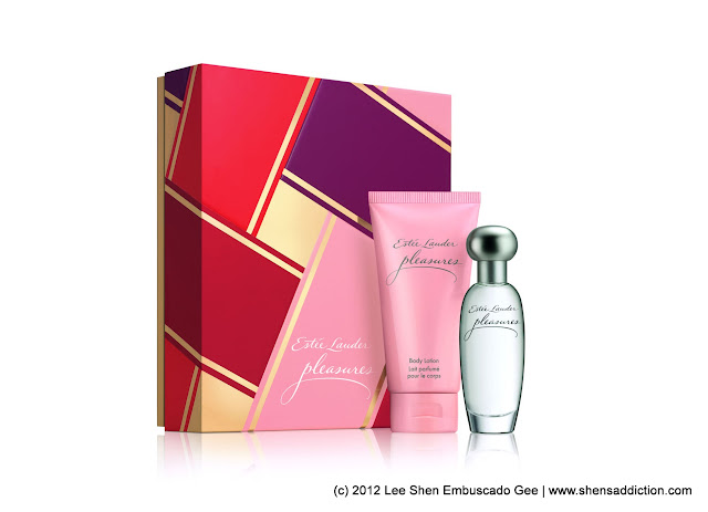 The Uncurated Life Gift Ideas For Her Estee Lauder