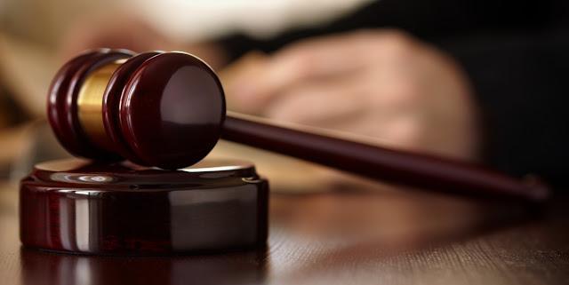 Derechos y Derecho Administrativo