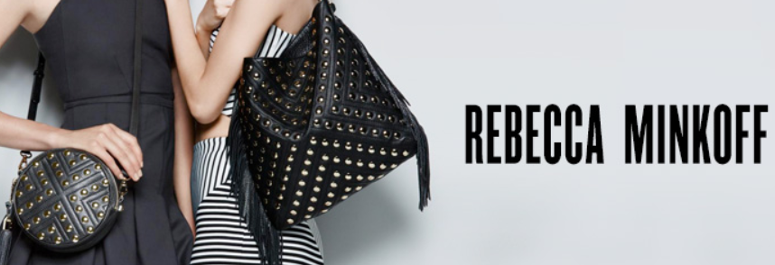 http://www.saksfifthavenue.com/Rebecca-Minkoff/Handbags/shop/_/N-1z12vb1Z52jzot/Ne-6lvnb6