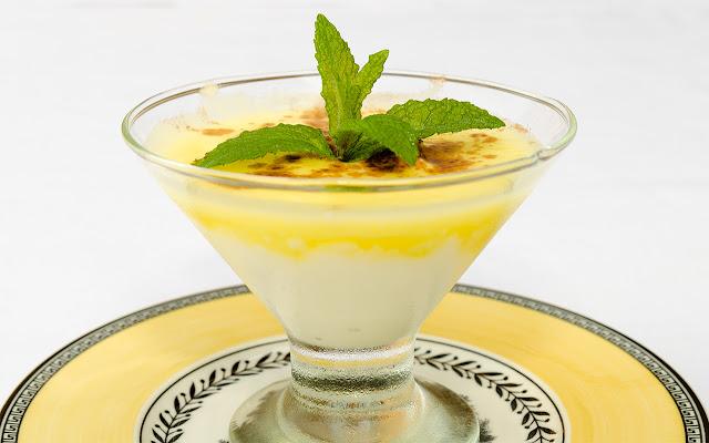 crema-de-piña-con-yogur-desnatado-helado-de-chocolate-recetas-bruja
