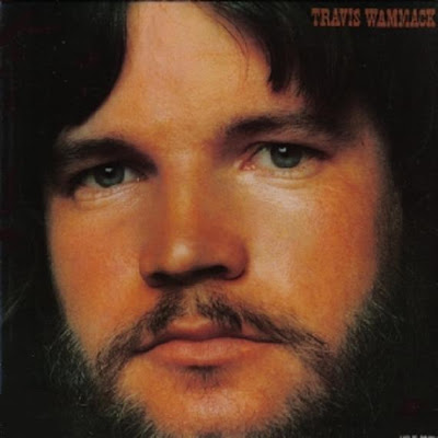 Travis Wammack – Travis Wammack & Not For Sale (1972-1976 Southern rock from Tennessee - Vinyl rip - Wave)