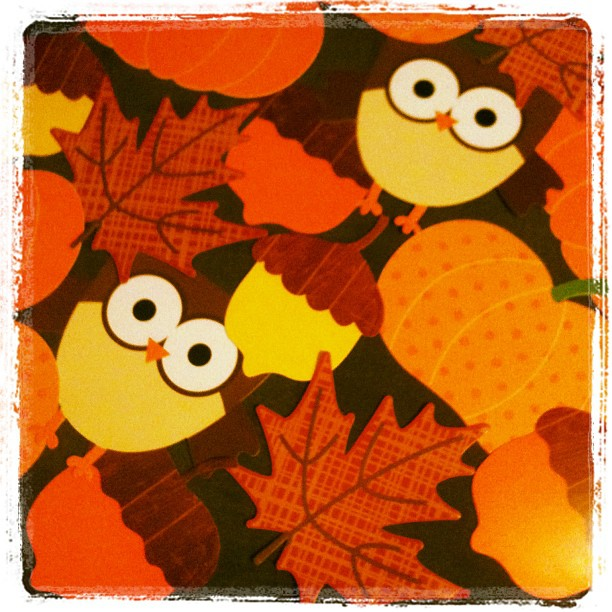 Get the words out fall decorating in the classroom for Autumn classroom decoration
