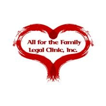 All for the Family Legal Clinic