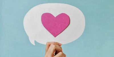Lima Cara Mencegah Orang Ketiga Masuk Dalam Hubungan Cinta
