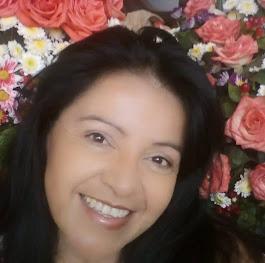 Soraya Borelly Patiño