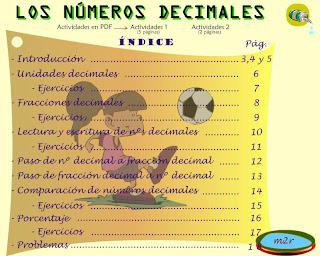 http://www3.gobiernodecanarias.org/medusa/eltanquematematico/todo_mate/numdec/numdecim_p.html