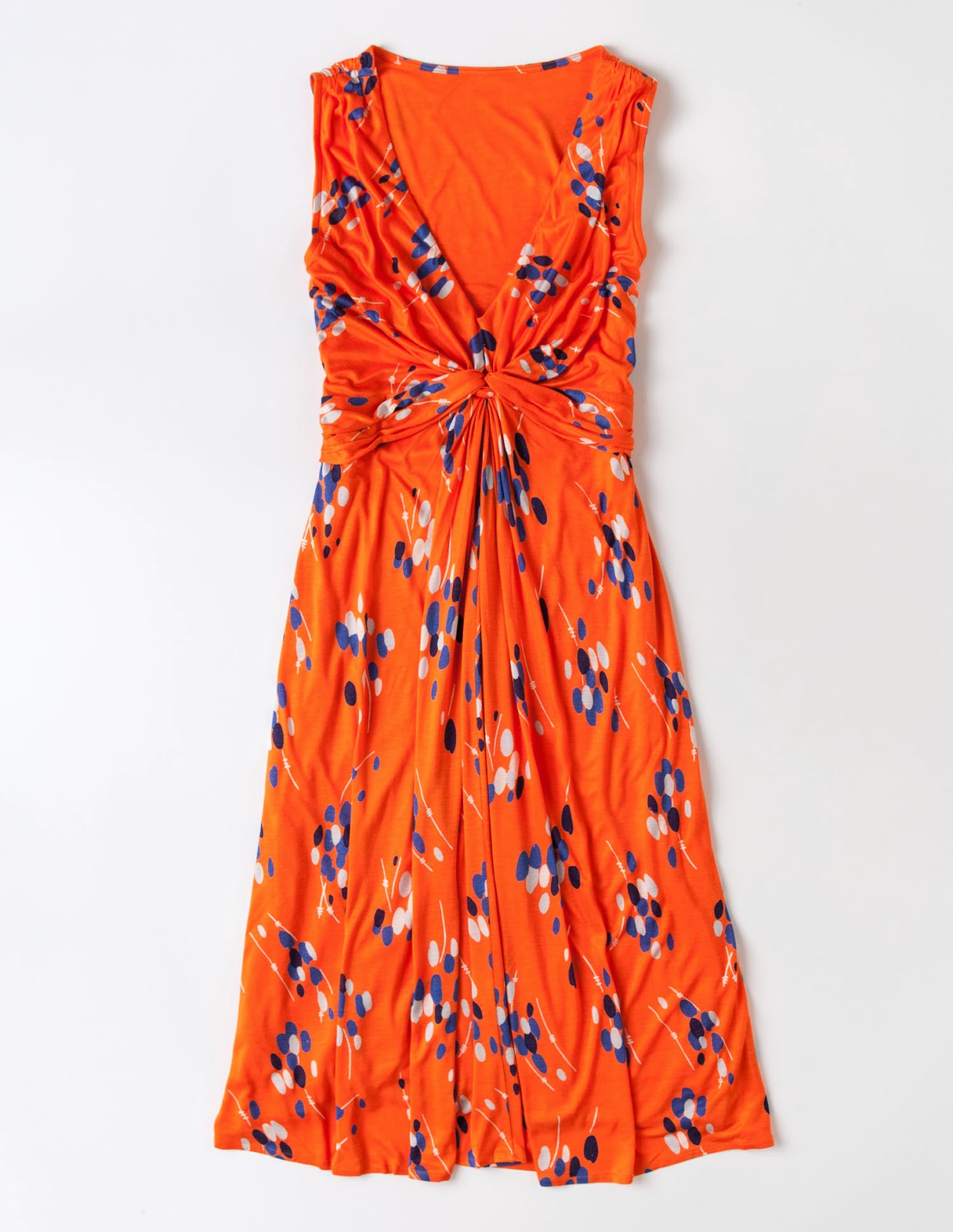 My superfluities boden summer 2014 preview picks for Boden mode preview