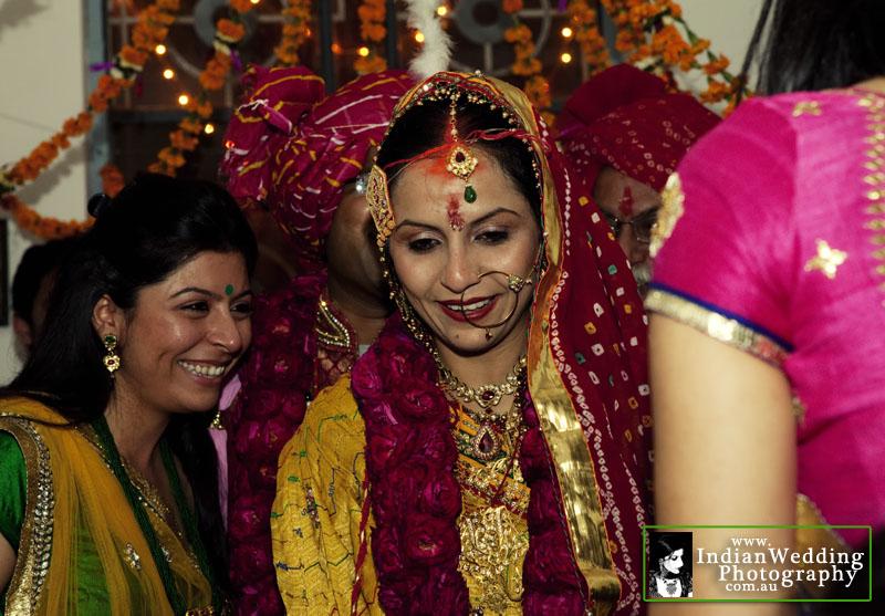 Indian Wedding Photography Sydney Professional Wedding Photographer