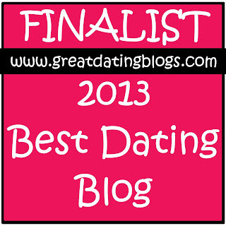 Best dating blog