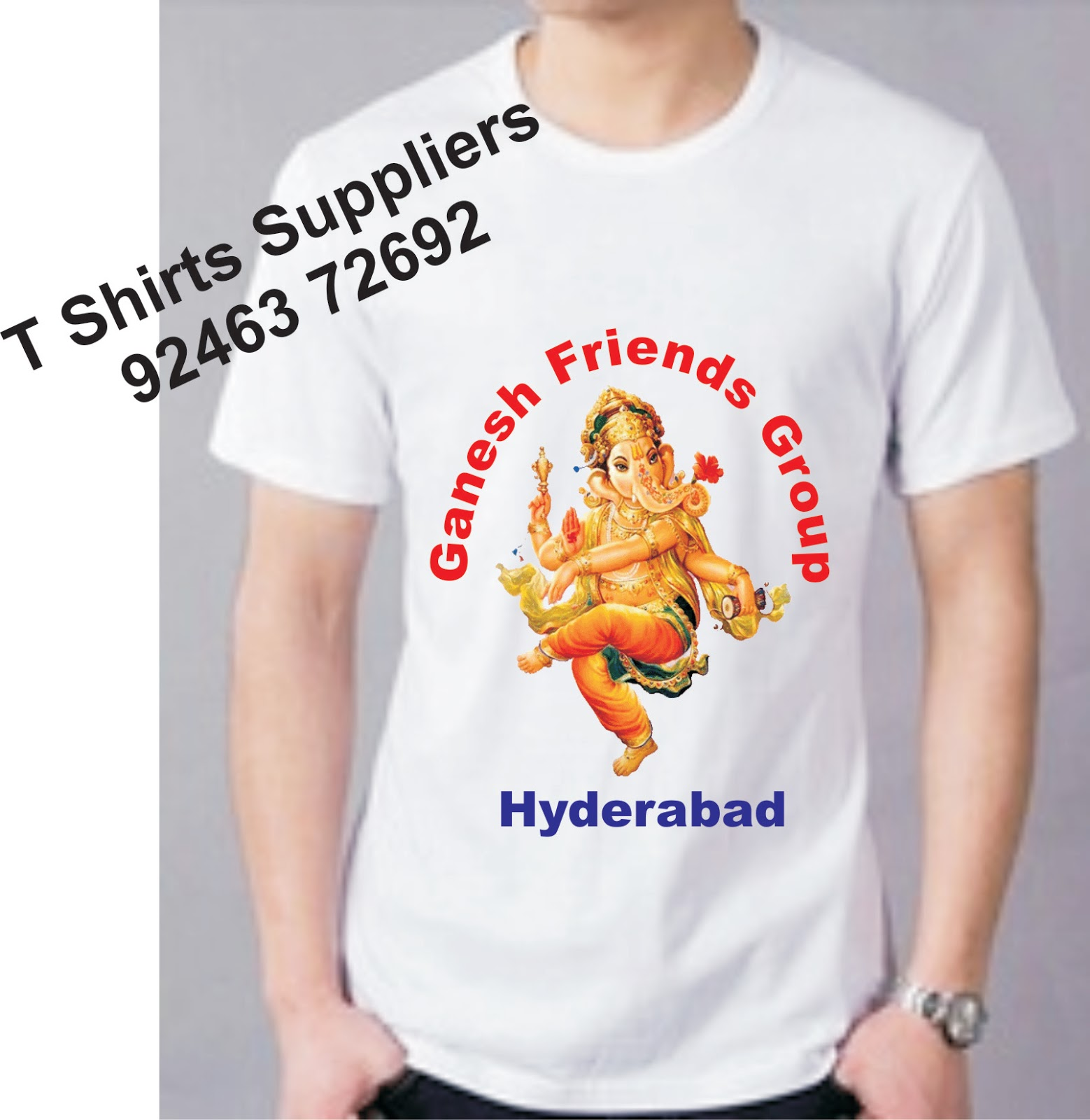 T Shirts With Your Logo Printing High Quality T Shirts With