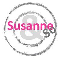 SusannenSo