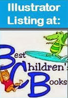 http://www.best-childrens-books.com/abbys-art-world.html