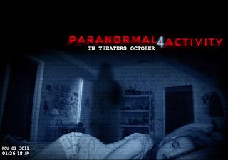http://majalahkonyol.blogspot.com/2013/03/paranormal-activity-4-2012-unrated.html