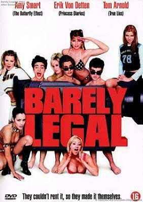 Apenas Legal (2003) Dvdrip Latino Apenas-legal
