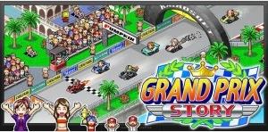 grand prix story apk download full