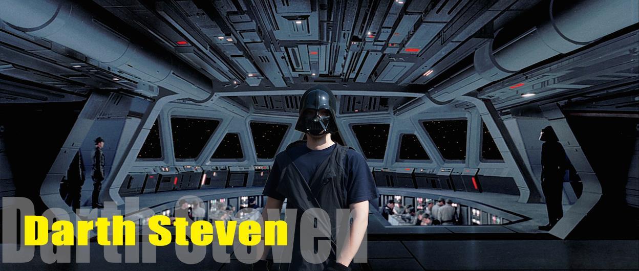 Stuurman Steven-Roy  as