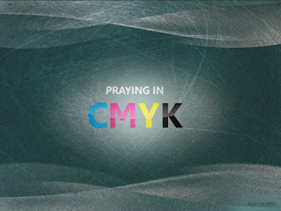 Christian wallpaper, prayer, cmyk