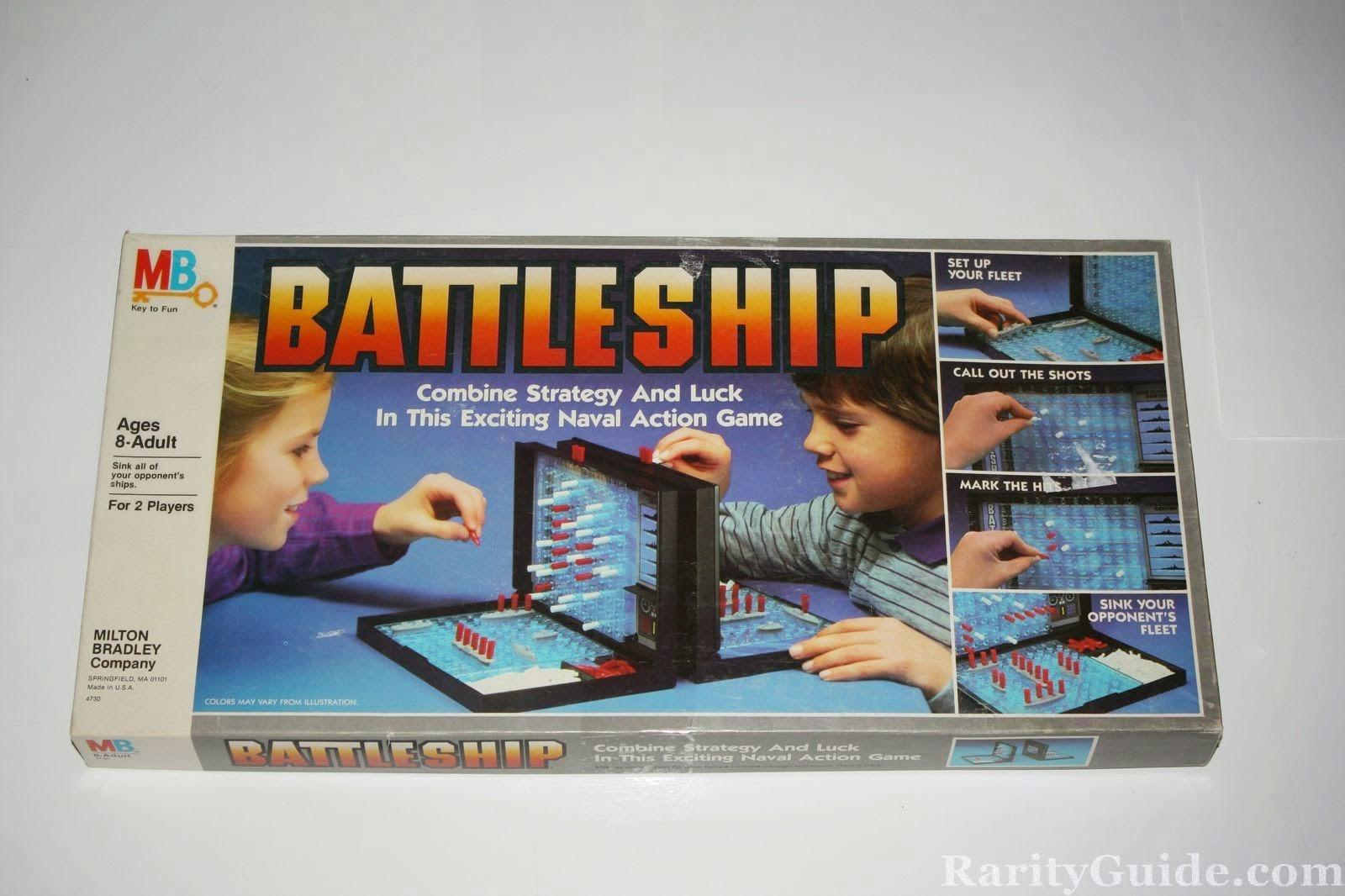 Battleship Potemkin  Wikipedia