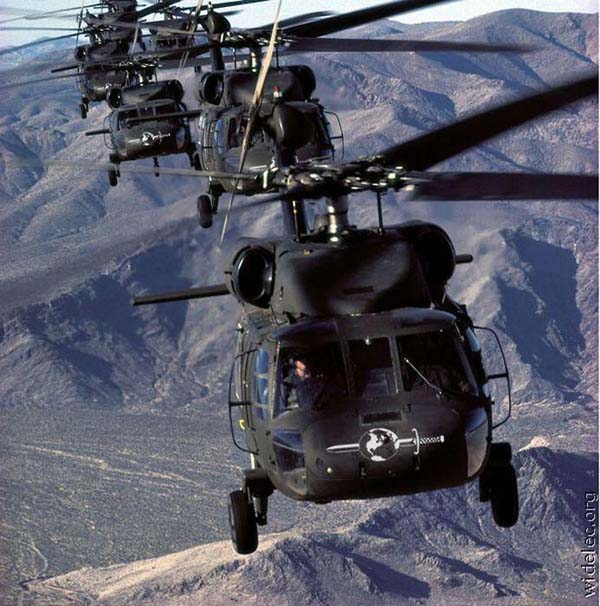 Military+helicopters93 Photos of Military Helicopters (98 pics)
