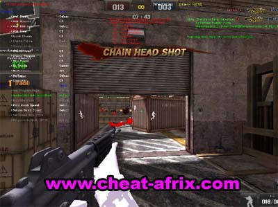 hit kill point blank 2013 cheat 1 hit kill point blank 2013