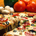 Pizza Images Love