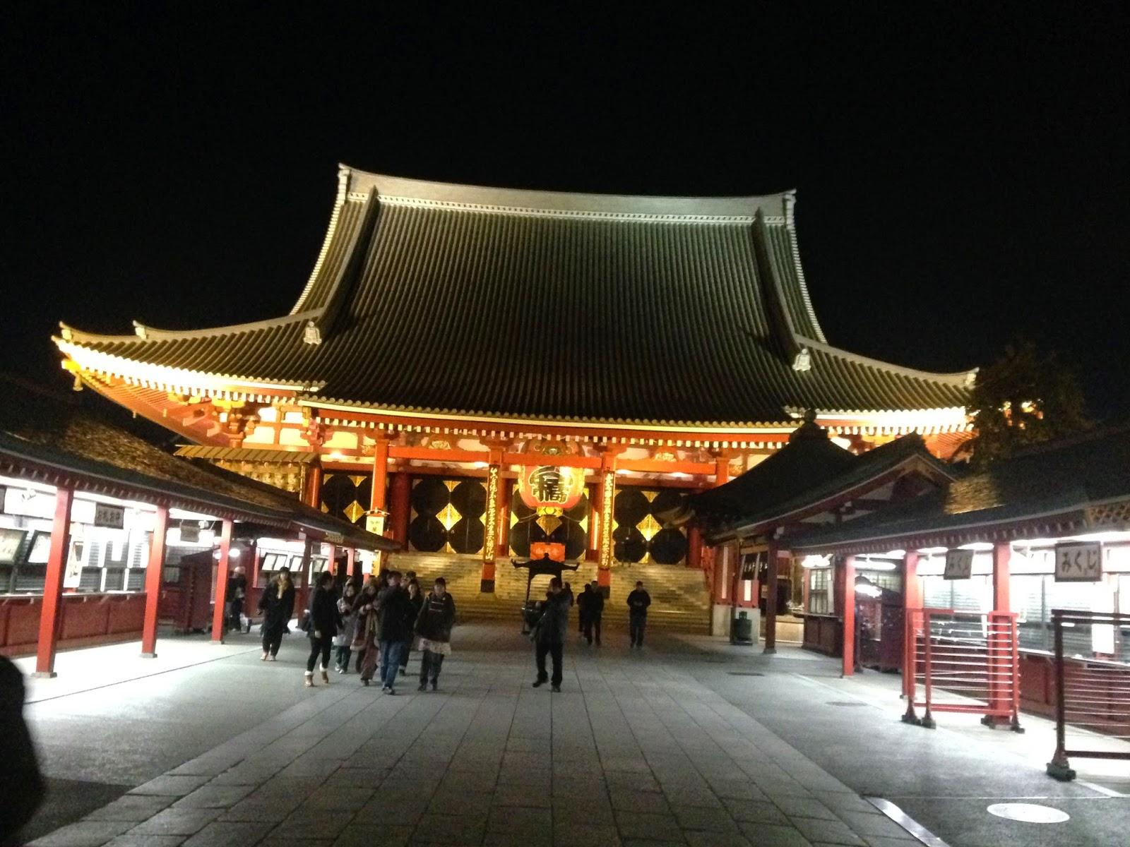 feng shui feng shui of asakusa senso ji temple. Black Bedroom Furniture Sets. Home Design Ideas