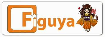 http://www.figuya.com