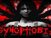Gynophobia v1.3-TE