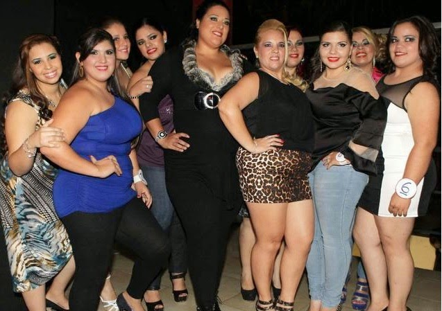 single bbw women in granada Granada's best 100% free online dating site meet loads of available single women in granada with mingle2's granada dating services find a girlfriend or lover in granada, or just have fun flirting online with granada single girls.