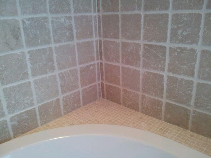 Plakplastic Voor Tegels : Plakfolie tegels badkamer