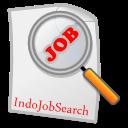IndoJobSearch