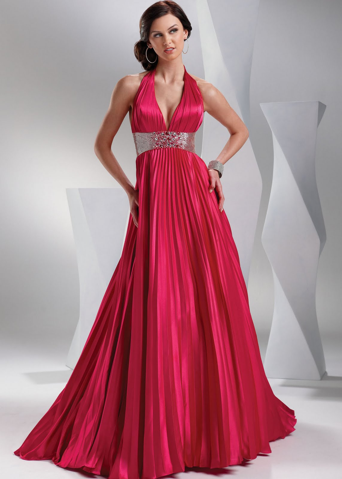 Gowns Images - Reverse Search